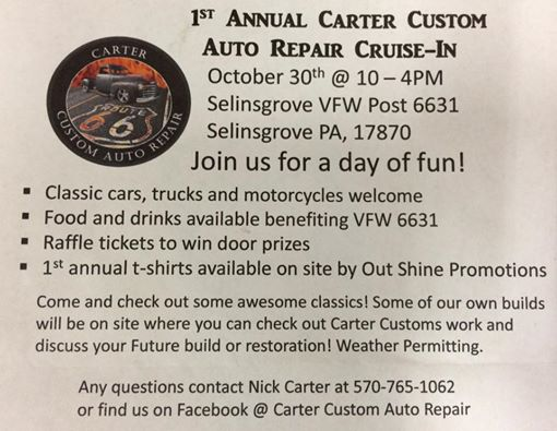 carter-custom-event