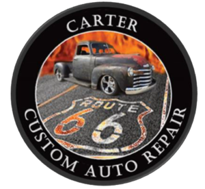 logo_carter_customs1